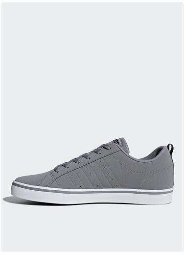 adidas Adidas B74317 Vs Pace Erkek Lifestyle Ayakkabı Gri